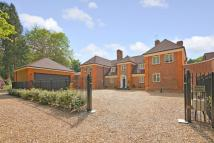 5 bedroom new property in Brackenhill Close...