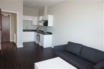 1 bedroom Flat in Axis House, Bath Road...