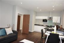 2 bed Flat to rent in Axis House, Bath Road...