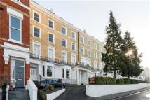2 bed Flat in Richmond Hill, Richmond...
