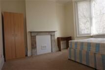 5 bed house in Brackenbury Road...