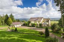 5 bed Detached home in Stonyhurst, Clitheroe...
