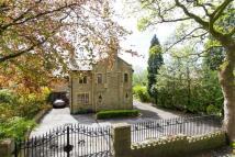 5 bedroom Detached home in Reedley Drive, Burnley...