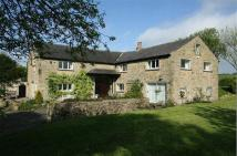 4 bed Detached house for sale in Cutlers Lane, Chipping