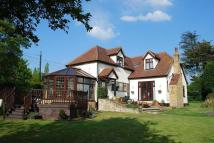 property for sale in Lower Dunton Road, CM13