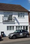 2 bed Flat for sale in Water End Road...