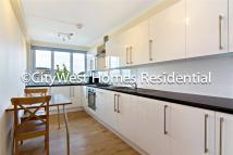 property to rent in Risborough House, 6 Mallory Street, London, NW8