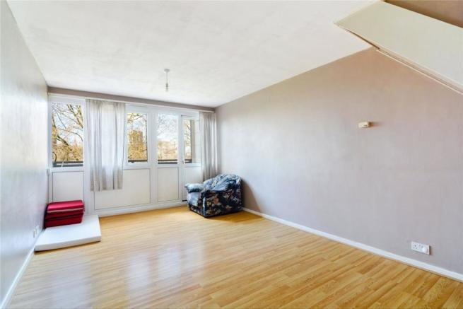2 bedroom apartment to rent in torridon house randolph - 3 bedroom apartments in randolph ma ...
