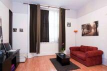 Apartment to rent in Porchester Square...