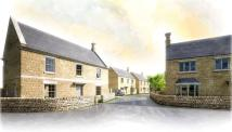 5 bedroom new property in The Mill, Station Road...