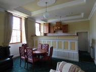 property for sale in The Old Courthouse, Belford