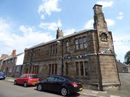 property for sale in Constables Lodge, Belford