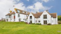 3 bedroom Apartment in Castlegarth