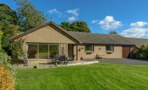 property for sale in West Field, Dunstan Village