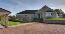 property for sale in 56 Northend, Longhoughton