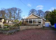 property for sale in Turret View, Belford