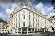 property to rent in 85 Gresham Street, London, EC2V 7NQ