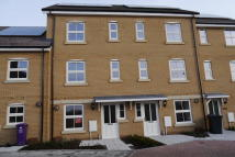 3 bedroom Town House in Tynan Close, SG8