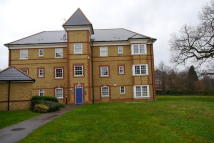 2 bed Flat in Blackwell Close, Middx...
