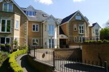 Slades Hill Flat to rent