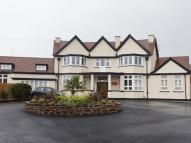 1 bed Apartment to rent in 3 Hoylake Cottage...