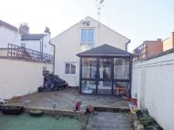 Detached property in Church Road, West Kirby