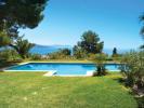 Villa for sale in Ibiza, Es Cubells...
