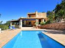 Villa for sale in Ibiza, San Agustin...