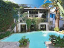 Ibiza Town House for sale