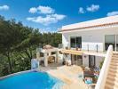 Villa for sale in Ibiza, Sta. Eulalia...