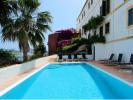 2 bedroom Apartment for sale in Ibiza, Ibiza, Ibiza