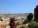 Apartment for sale in Ibiza, Ibiza, Ibiza