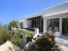 3 bedroom Villa in Ibiza, San Vicente...