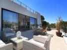 2 bedroom Villa for sale in Ibiza...
