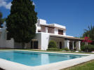 6 bed Villa in Ibiza, San Rafael...