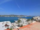Penthouse in Ibiza, Ibiza, Ibiza