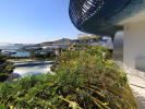 Penthouse for sale in Ibiza, Ibiza, Ibiza