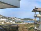 3 bedroom Apartment in Ibiza, Ibiza, Ibiza