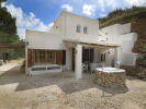 property for sale in Ibiza, Cala San Vicente, Cala San Vicente