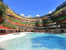 5 bed Apartment for sale in Ibiza, Ibiza, Ibiza