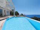 Villa for sale in Ibiza, Roca Llisa...