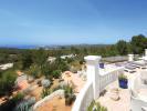 10 bedroom Villa in Ibiza, San Jose...