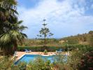 property for sale in Ibiza, Sant Josep de Sa Talaia, Cala Bassa