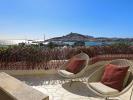 4 bedroom Apartment for sale in Ibiza, Ibiza, Ibiza