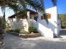 property for sale in Ibiza, San Carlos, San Carlos