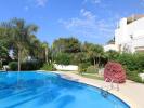 property for sale in Ibiza, Siesta, Sta. Eulalia