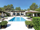 Villa for sale in Ibiza, San Lorenzo...