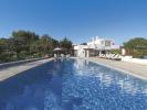 property for sale in Ibiza, Jesús, Ntra. Sra. de Jesús
