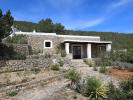 property for sale in Ibiza, ibiza, San Jordi
