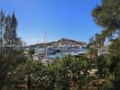 3 bedroom Apartment for sale in Ibiza, Ibiza, Ibiza